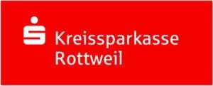 Kreissparkasse Rottweil, Geschäftsstelle Waldmössingen